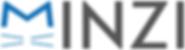 Minzi_Logo_bold_weiss.png