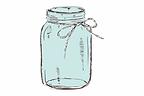 mason jar.png