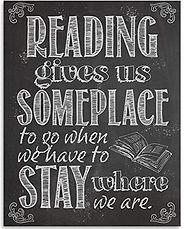 Reading gives us.jpg