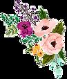 flowers - kari.png