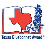 bluebonnet award.jpg