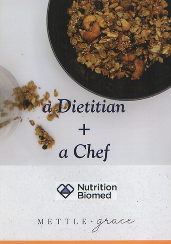 A Dietitian + A Chef _edited.png