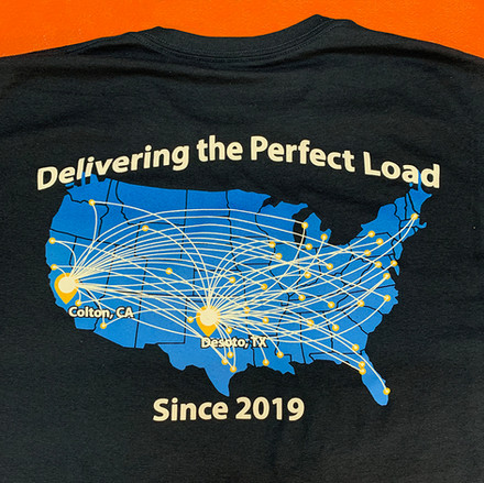 perfect load map tee.jpg