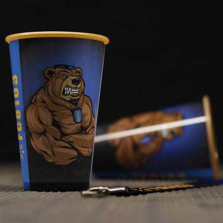 leroy cup.jpg