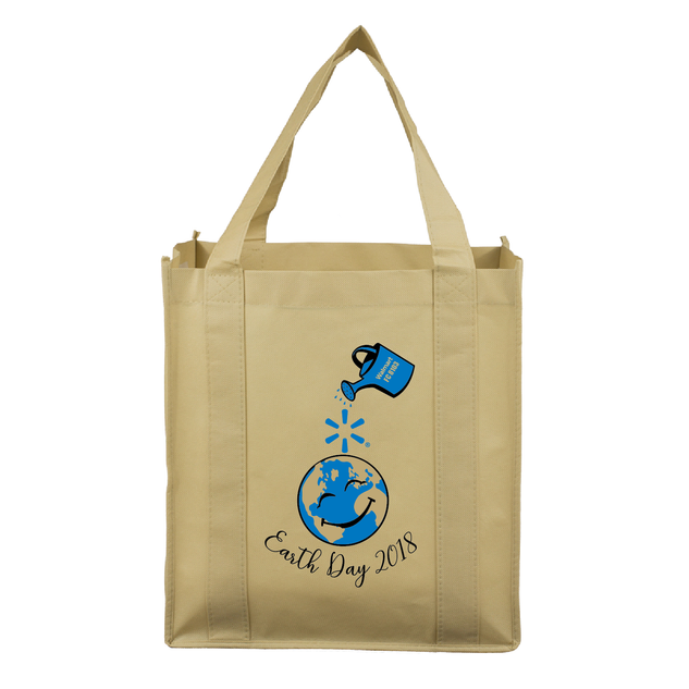 EARTH DAY TOTE.png