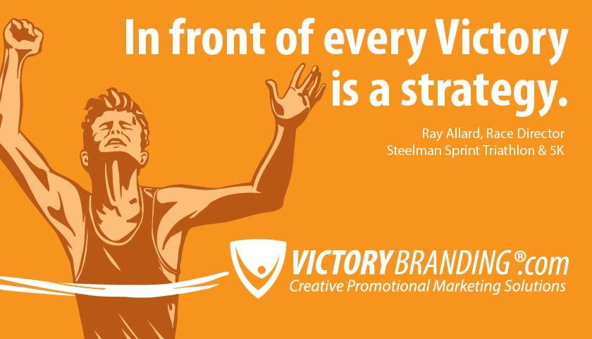 VICTORY common back-01.jpg