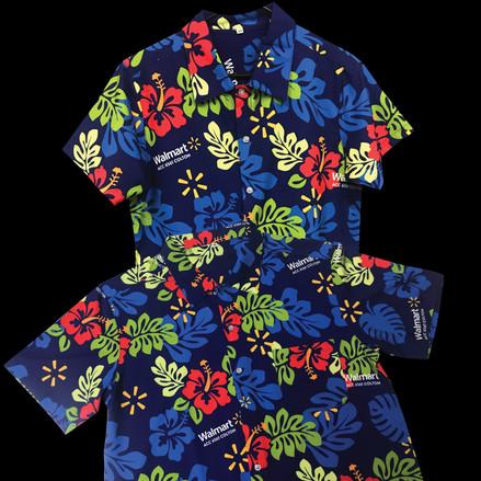 HAWAIIAN PRINT SHIRTS-01.jpg