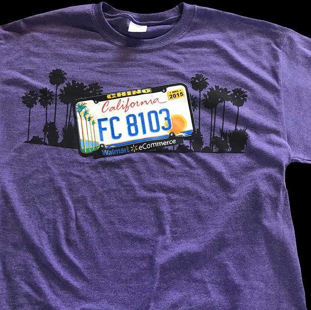 license plate tee.jpg