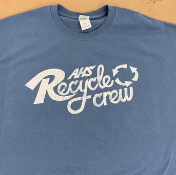 Recycle Crew.jpg