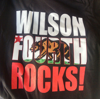 CA WILSON.jpg