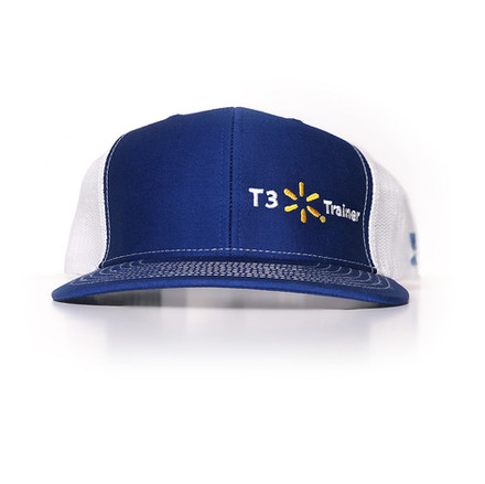 T3 TRAINER CAP.jpg