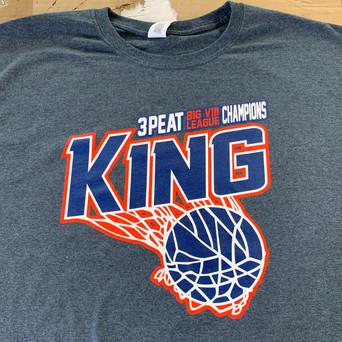 KING 3PEAT.jpg