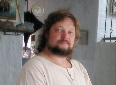 Григорий Войнер. Отчёт за 40 лет. 18 января 2018