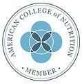 ACN Seal Member.jpg