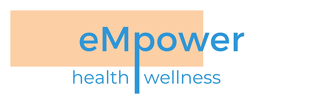 Copy of eMpower logo.png