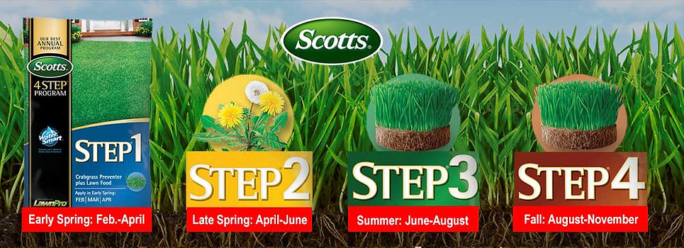 scotts-4Step-header.jpg