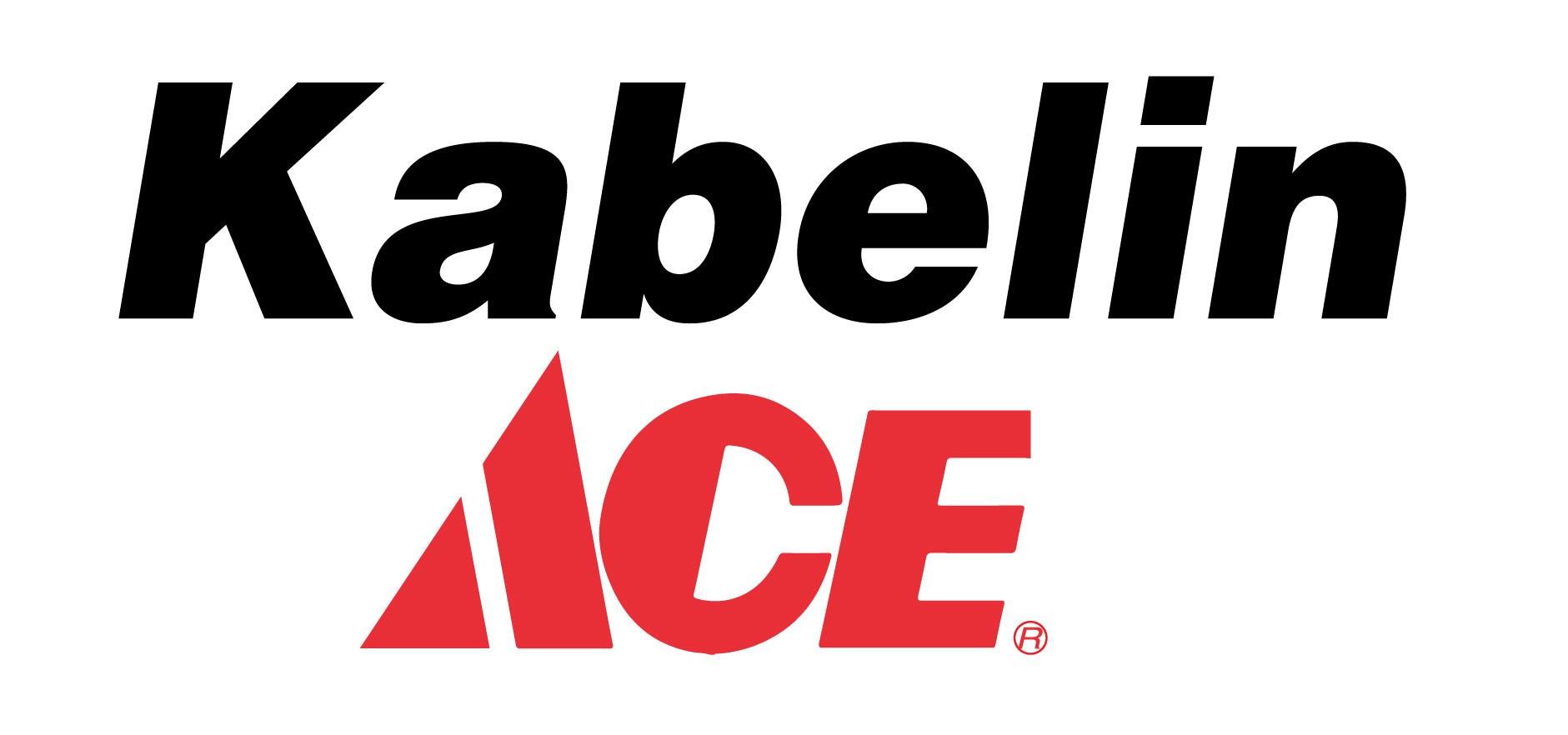 Ace Hardware | Kabelin Ace Hardware