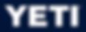 Navy-YETI-Billboard-Logo-RGB-Web_2048px.
