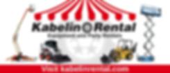 Copy of Visit kabelinrental.com (5).png