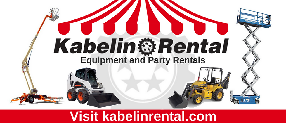 Copy of Visit kabelinrental.com (5).png