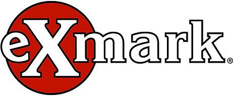 2016_Exmark_Logo_cmyk(3).jpg