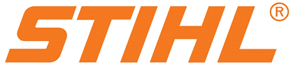 Stihl- Transparent background (1).png