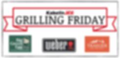 Grilling Friday Website.png