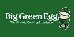 BGE-Logo_Hor_darkbg.jpg