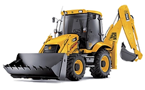 transparent backhoe (1).png