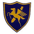 Air Force Roanoke