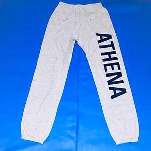 webGCA-pantalon-training.jpg