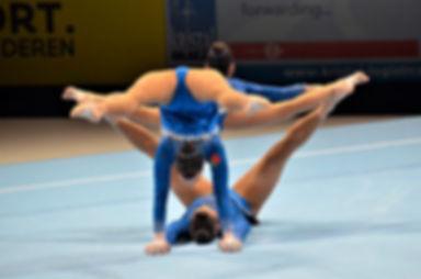 championnat-du-monde-acro-2018
