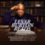 LeVar Burton Reads | For Adults