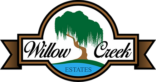 willow creek logo full color small.png