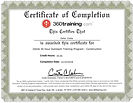 Certificate of Completion 360 Training.j
