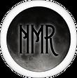 NMR Web Logo.png
