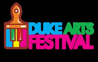 Duke Arts Festival 2017!