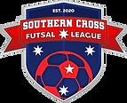 SCFL Logo (COLOUR).png