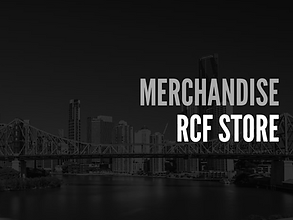 Merch Store Box.png