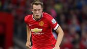 Pemain Manchester United Senang Dengan Filosofi Louis van Gaal