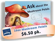 Mushroom Petals.jpg