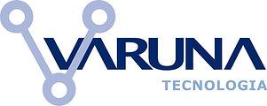 varuna_tecnologia_ok.jpg