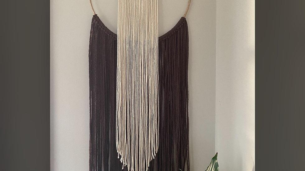 Harmony - Custom made Wall Hanger