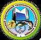 Емблема МДТЕК.png