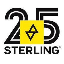 sterlingrope25.jpg