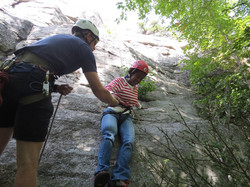 GUNKS GIVE IT UP 2013