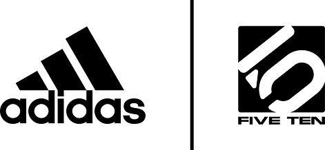 adidas_FiveTen_Black.eps.jpg