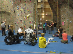 NYCAC-HHH-The Cliffs 04-20-13 012.jpg