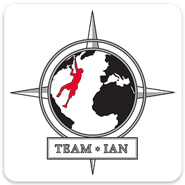 Team Ian Logo red.png