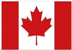 Canada Fla.jpg